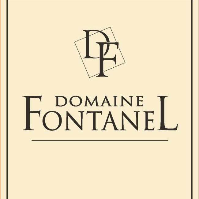 Domaine Fontanel Rancio Sec